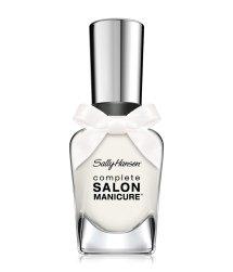 Sally Hansen Bridal Collection Complete Salon Manicure Nagellack