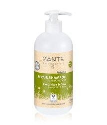 Sante Bio Gingko & Olive Repair Haarshampoo