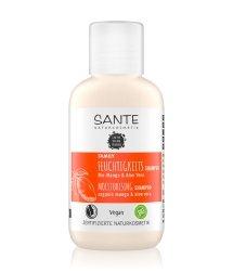 Sante Bio-Mango & Aloe Vera Haarshampoo