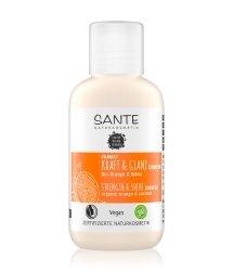 Sante Bio-Orange & Kokos Haarshampoo