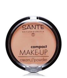 Sante Compact Make-Up Kompakt Foundation