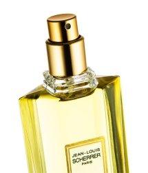 Scherrer Jean Louis Scherrer Eau de Parfum