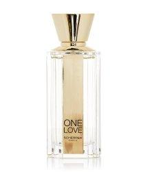 Scherrer One Love Eau de Parfum