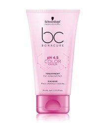 Schwarzkopf Professional BC Bonacure Color Freeze Haarmaske
