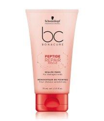 Schwarzkopf Professional BC Bonacure Peptide Repair Rescue Haarlotion