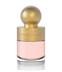 SCOTCH & SODA Women Eau de Parfum