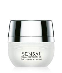 Sensai Cellular Performance Basis Eye Contour Cream Augencreme