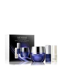 Sensai Cellular Performance Extra Intensive Extra Intensive Cream Set Gesichtspflegeset