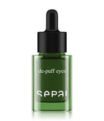 SEPAI Elixir Augenserum