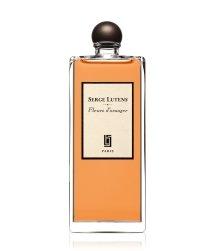 Serge Lutens Beige Collection Fleurs D'Oranger Eau de Parfum