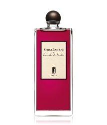 Serge Lutens Beige Collection La fille de Berlin Eau de Parfum