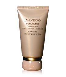 Shiseido Benefiance Concentrated Neck Contour Treatment Dekolletécreme