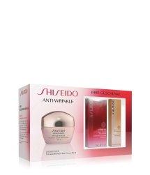 Shiseido Benefiance WrinkleResist 24 Day Cream Gesichtspflegeset