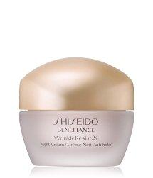 Shiseido Benefiance WrinkleResist 24 Nachtcreme