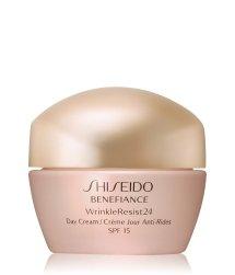 Shiseido Benefiance WrinkleResist 24 SPF 15 Gesichtscreme