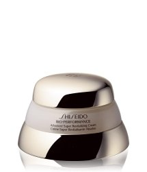 Shiseido Bio-Performance Advanced Super Revitalizing Cream Gesichtscreme