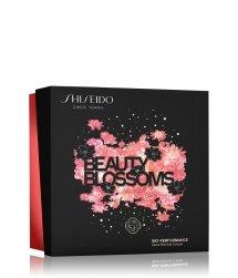 Shiseido Bio-Performance Gesichtspflegeset