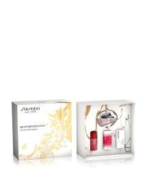 Shiseido Bio-Performance LiftDynamic Holiday Set Gesichtspflegeset