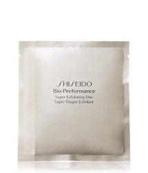 Shiseido Bio-Performance Super Exfoliating Discs Reinigungspads