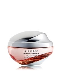 Shiseido Bio-Performance LiftDynamic Gesichtscreme