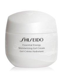 Shiseido Essential Energy Gesichtsgel