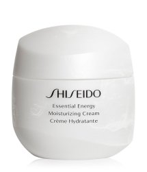 Shiseido Essential Energy Moisturizing Gesichtscreme