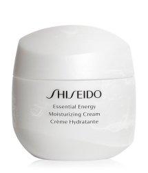 Shiseido Essential Energy Gesichtscreme