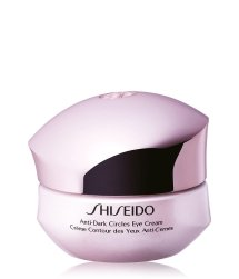 Shiseido Even Skin Tone Care Anti-Dark Circles Eye Cream Augencreme