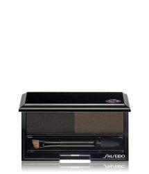 Shiseido Eyebrow Styling Compact Augenbrauenfarbe