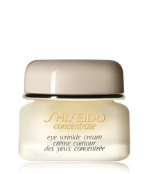 Shiseido Facial Concentrate Augencreme