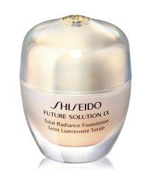 Shiseido Future Solution LX Flüssige Foundation