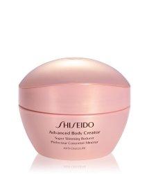 Shiseido Global Body Körpergel