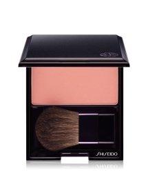 Shiseido Luminizing Satin Face Color Rouge