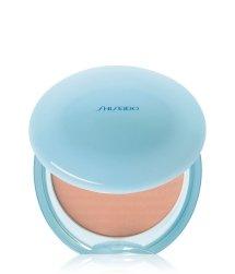 Shiseido Pureness Matifying Compact Oil-Free Kompaktpuder