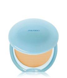 Shiseido Pureness Kompaktpuder