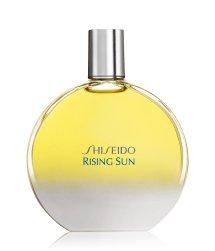 Shiseido Rising Sun Eau de Toilette
