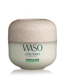 Shiseido WASO Gesichtscreme
