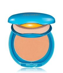 Shiseido Sun Care UV Protective Compact Foundation Kompakt-Foundation