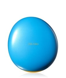 Shiseido Suncare UV Protective Kompakt-Foundation