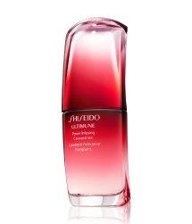 Shiseido Ultimune Gesichtsserum