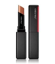 Shiseido VisionAiry Lippenstift