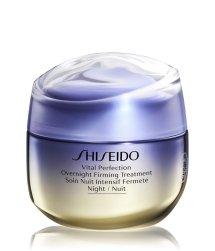 Shiseido Vital Perfection Nachtcreme
