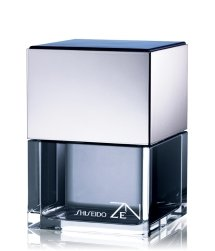 Shiseido Zen for Men Eau de Toilette