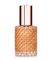 SHOW Beauty Body Shimmer Oil Körperöl