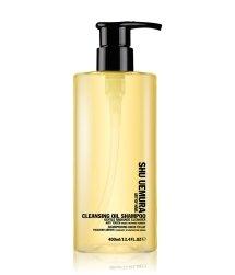 Shu Uemura Cleansing Oil Gentle Radiance Haarshampoo