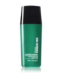 Shu Uemura Ultimate Remedy Duo-Serum Haarserum