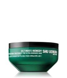 Shu Uemura Ultimate Remedy Haarkur