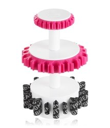 Sigma Beauty Dry'n Shape Tower Pinselhalter