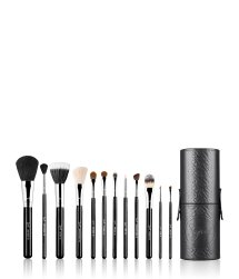 Sigma Beauty Essential Kit Make Me Classy Pinselset