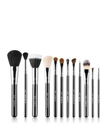 Sigma Beauty Essential Kit Pinselset